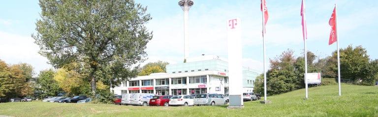 APM Zentrale 768x238