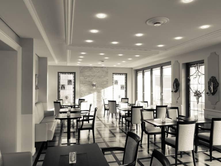 Denk Cafe 25 1 768x577