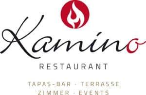 Kamino Logo RGB 2 300x196