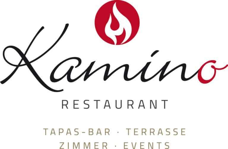 Kamino Logo RGB 2 768x502