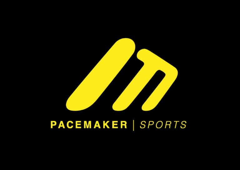 Pacemaker Grosses Logo 1 768x543