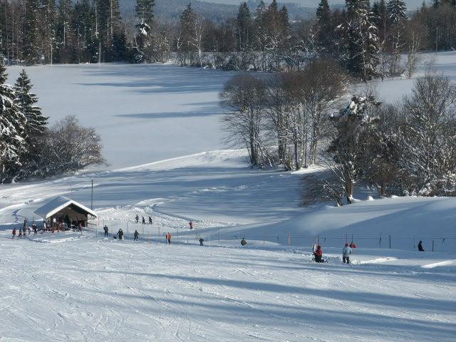 Skilift 02