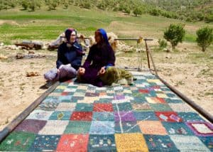 Teppich jordan 300x214