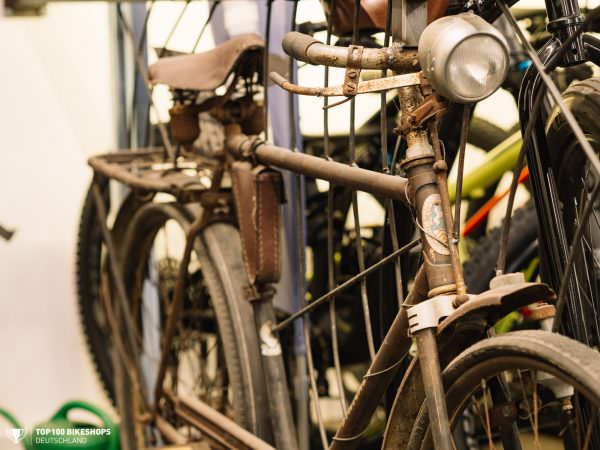 Top100 Bikeshop Bikestuff Tours Wutoeschingen 019 600x450 1