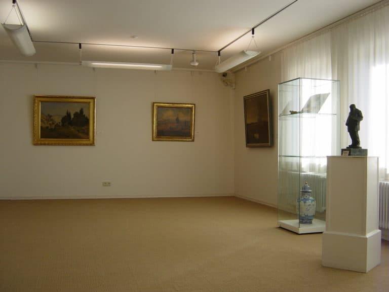 bildergalerie bernau im schwarzwald 727 14 768x576