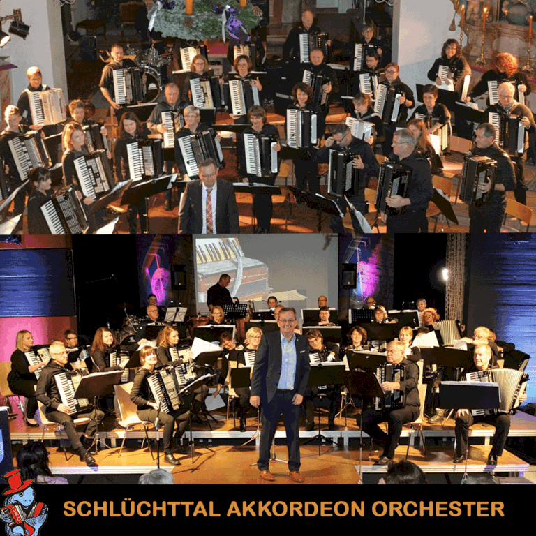 orchester1080 768x768