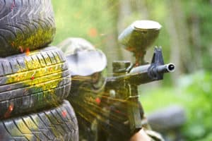 paintball 300x200