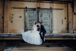 wedding1 300x200
