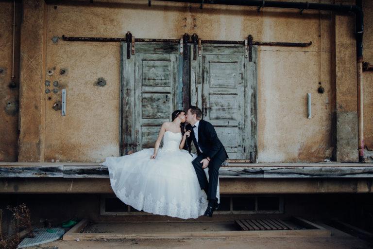 wedding1 768x512