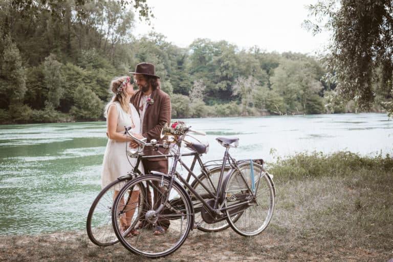 wedding5 768x512