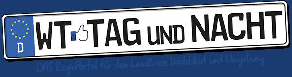 wt-tun-regioportal_logo