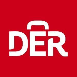DER Logo fuer Facebook 300x300