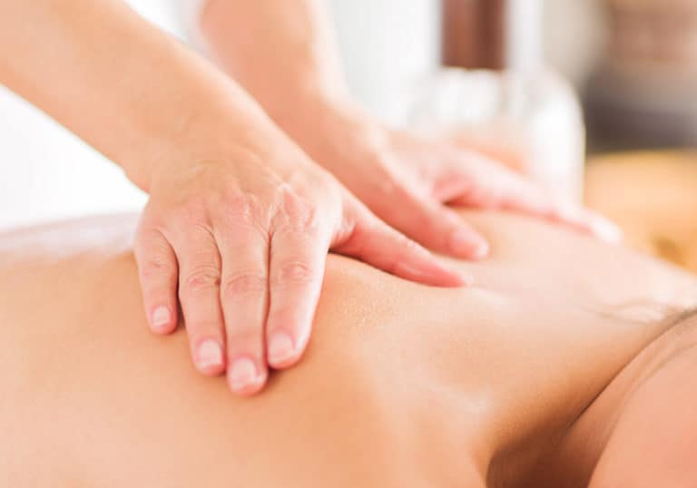 massage 768x538