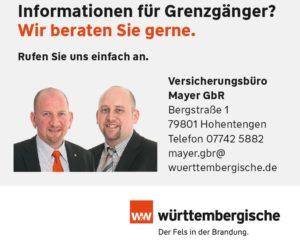 Grenzgaenger 300x245