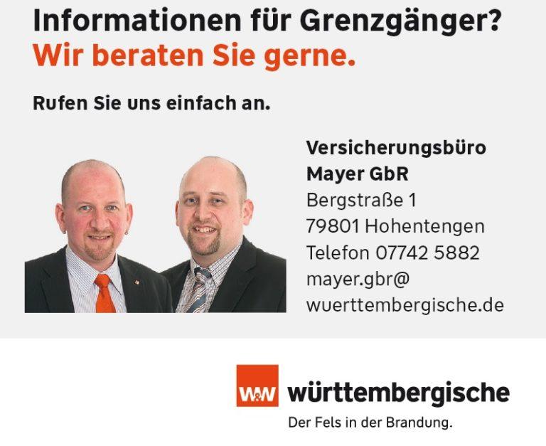 Grenzgaenger 768x627