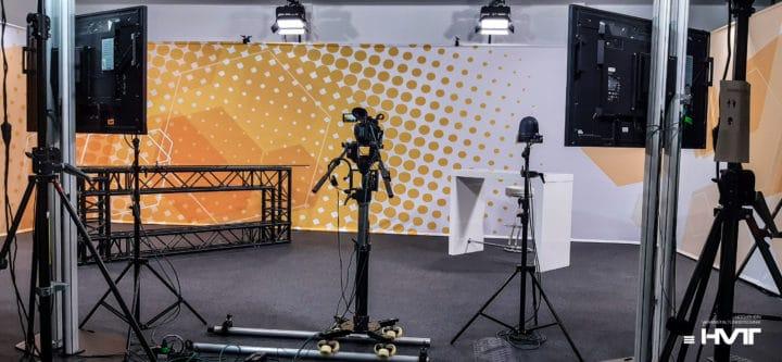 Streaming Studio NEU 11 Februar 2021 21