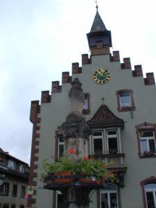 Stuehlingen Rathaus 3 1 225x300