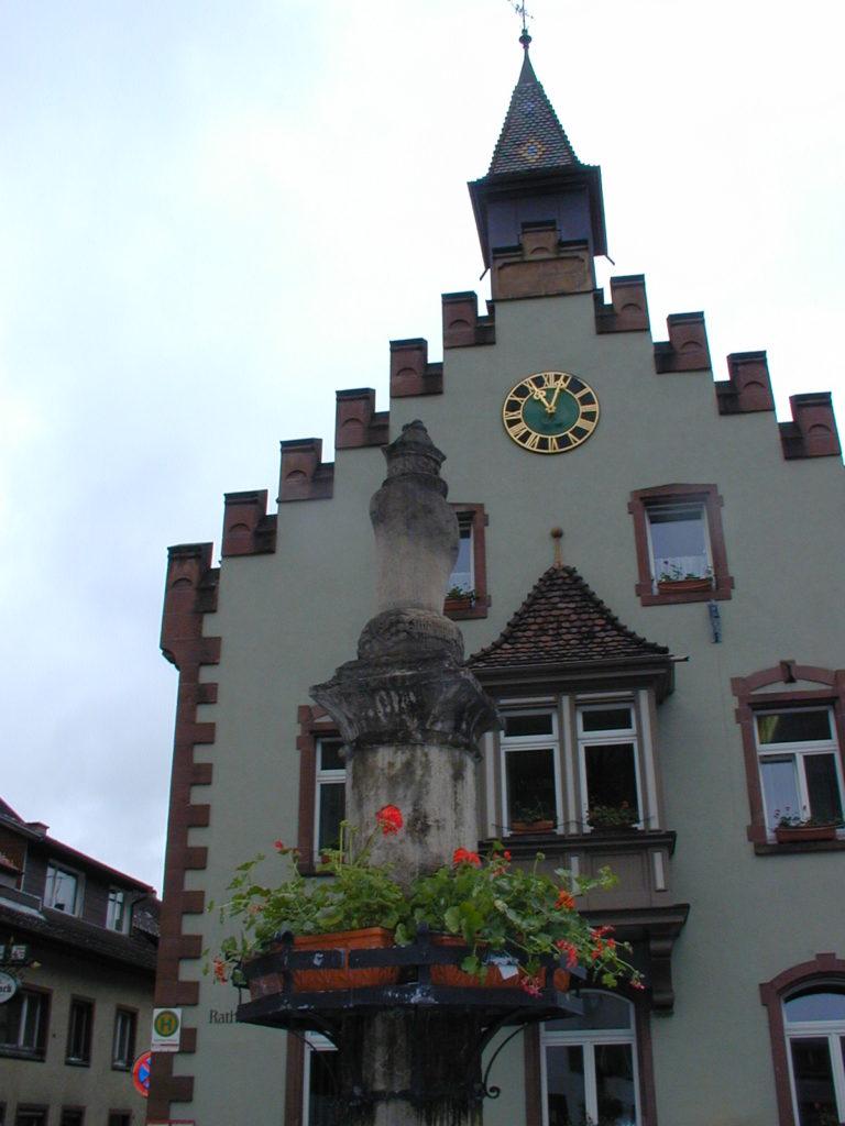 Stuehlingen Rathaus 3 1 768x1024
