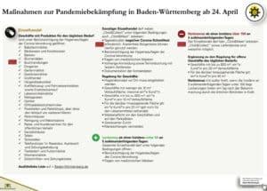 Screenshot 2021 04 23 22 44 09 293 com.xodo .pdf.reader 1