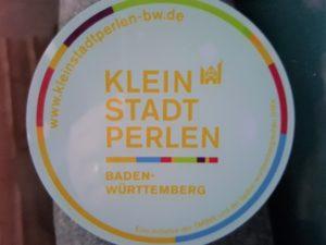 2021 Kleinstadtperle 300x225