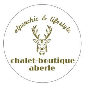 Logo Kreis 300x298