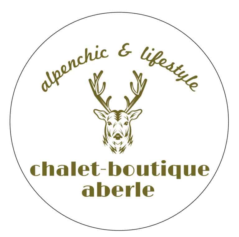 Logo Kreis 768x763