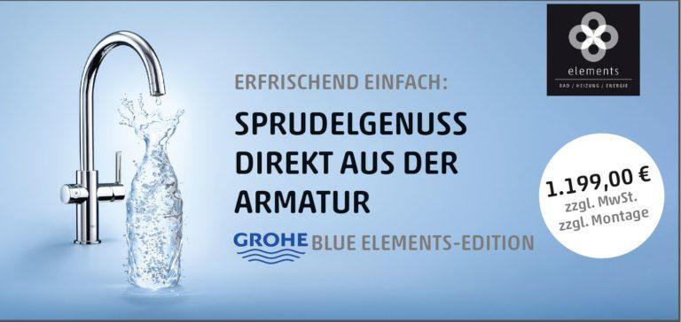 GroheBlueS.1 768x364