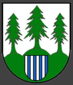 Wappen Degernau 257x300