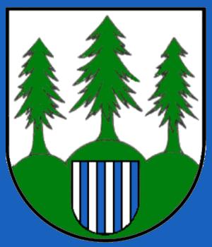 Wappen Degernau