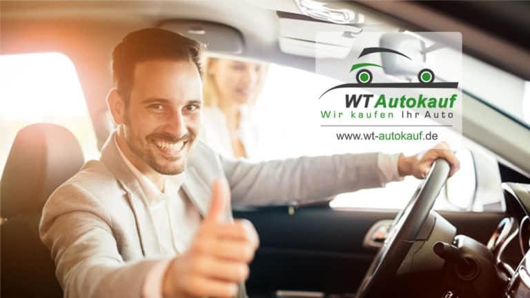 Signatur WT Autokauf Footer 768x432
