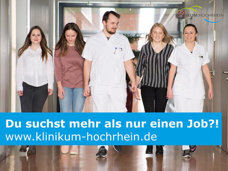 klinikum job 2 1 768x576