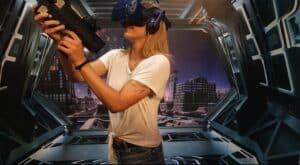 virtualmaxx