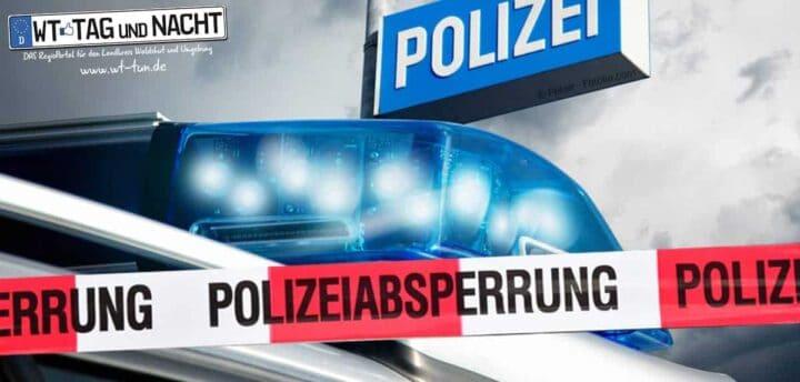 polizei 2 1
