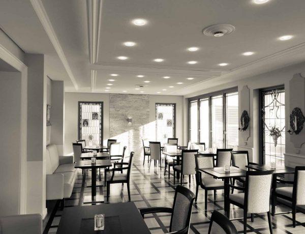 Denk Cafe 25 1 scaled