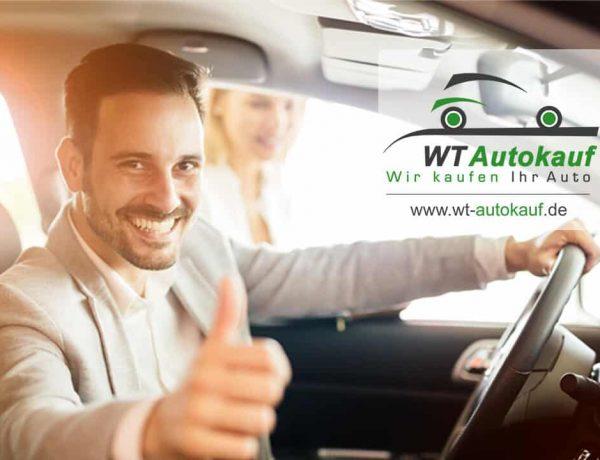 Signatur WT Autokauf Footer