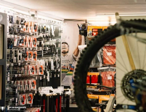Top100 Bikeshop Bikestuff Tours Wutoeschingen 005 810x608 1