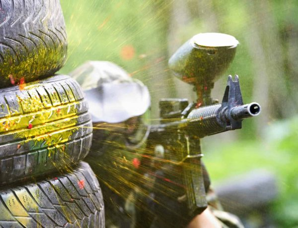 paintball scaled